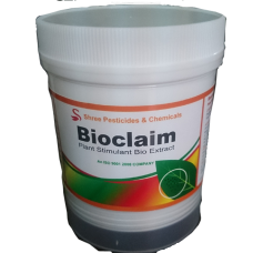 BioCleam - Bio Larvicide