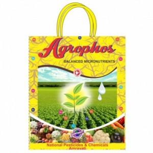 Agrophos - Micronitrient Mixture