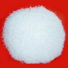 Borax ( Boron ) - Micronutrient - Boron 10.5%