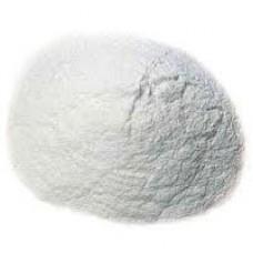 NanoCalcium - Chelated Calcium -Amino Acids Base Calcium Chelate  Ca- 12%