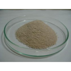 NanoFerrous - Chelated Ferrous -Amino Acids Base Ferrous-Iron Chelate  Fe- 12%