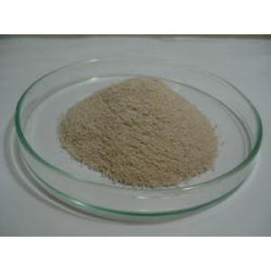 NanoFerrous - Chelated Ferrous -Amino Acids Base Ferrous-Iron Chelate  Fe- 12%