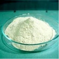 NanoManganese - Chelated Manganese -Amino Acids Base Manganese Chelate  Mn- 12%