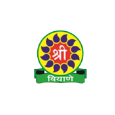 Shree Seeds Corporation