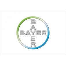 Bayer India Limited