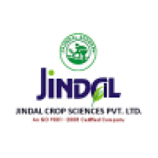 Jindal Crop Science Pvt Ltd