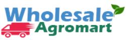 Wholesale Agromart